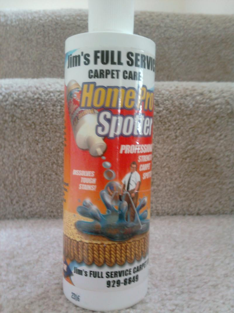 Full Service Carpet Care Carpet Cleaning All Pre